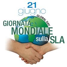 Global-Day-SLA