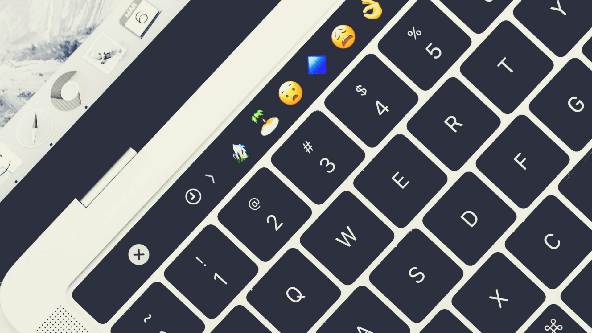 PHOTO-NEWS-BLOG-EMOJI