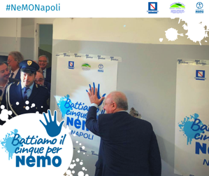 #NeMONapoli 29.10.2019 Facebook(1)